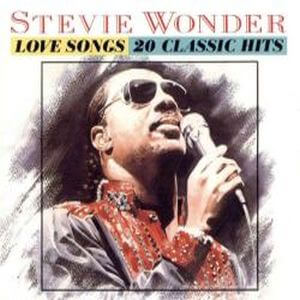 Love Songs-20 Classis Hits